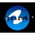 Aqualung Bouée de signalisation torpille Orange