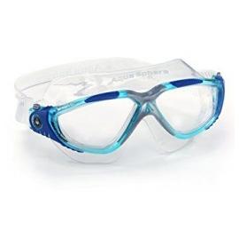 lunette vista