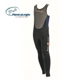 Pantalon Hudson Aqua lung