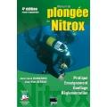 Manuel de plongée au Nitrox éditions GAP