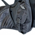 Gilet Beuchat Masterlift X-AIR LIGHT LADY