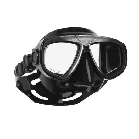 Masque Scubapro ZOOM EVO