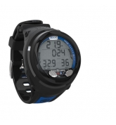 Ordinateur de plongée Aqua Lung I300C