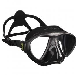 Masque Aqualung Micromask