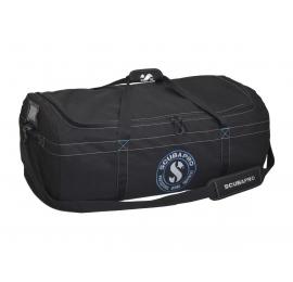 Sac Scubapro Duffle Bag