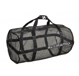 Sac MESH BAG Scubapro