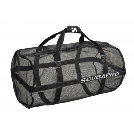 Sac Scubapro MESH BAG