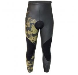 Pantalon Beuchat Espadon Elite 5mm