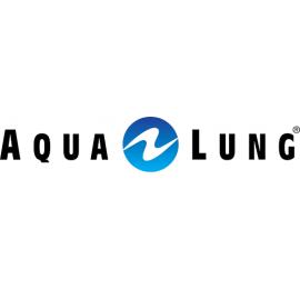 KIT ENTRETIEN HP PISTON aqua lung