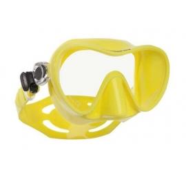 Masque TRINIDAD 3 Scubapro