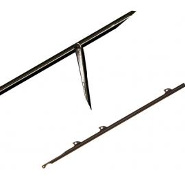 Flèche tahitienne Beuchat Planante Super Steel Ø 7mm