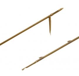Flèche à ergots Beuchat Ø 6.5mm