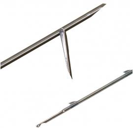 Flèche à ergots Beuchat Ø 7mm