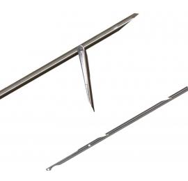 Flèche Beuchat Rockwell Ø 6.5mm