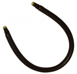 Sandow circulaire Beuchat Ø 16mm