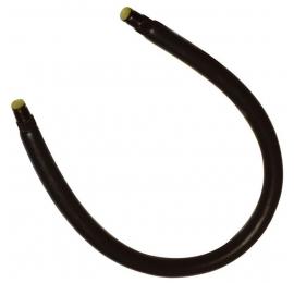 Sandow circulaire Beuchat Ø 18mm