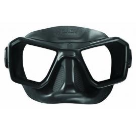 Masque Omer Aqua