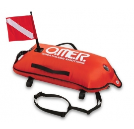 Bouée Omer Float Dry Bag