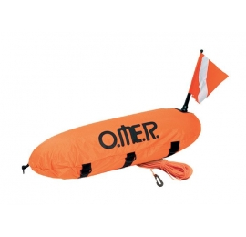 Bouée Omer Master Torpedo