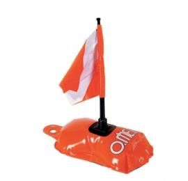 Bouée Omer Action Float