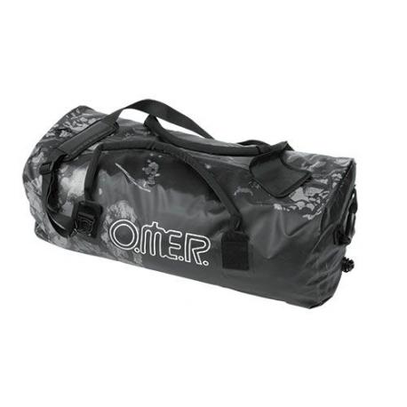 Sac Omer Monster Bag
