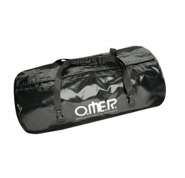 Sac Omer Mega Dry Bag