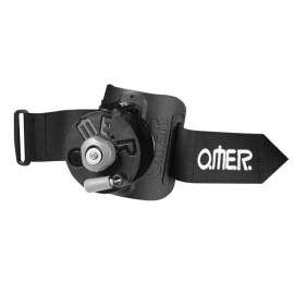 Moulinet de bras Omer Match Arm