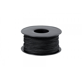 Bobine Nylon Omer Ø 1.5 mm