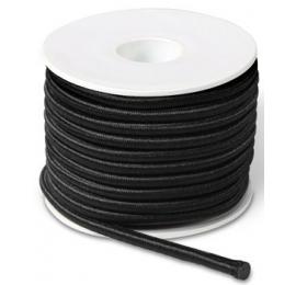 Corde élastique Omer Ø 5 mm