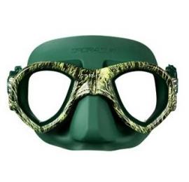 Masque Sporasub Mystic Camu 3D