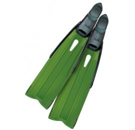 Palmes Sporasub Spitfire Kelp