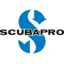 Batterie de rechange Scubapro pour Nova 2100