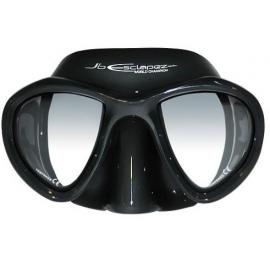 Masque Epsealon E-Vision 2