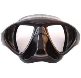 Masque Epsealon Minisub