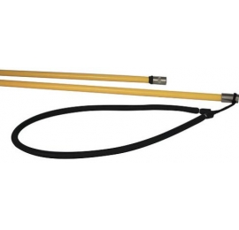 Sandow pour Pole Spear Epsealon de 150 cm
