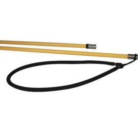 Sandow pour Pole Spear Epsealon de 150 cm