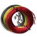 Kit Epsealon Nylon + Sleeves 160/100e