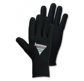 Gants Imersion 3mm