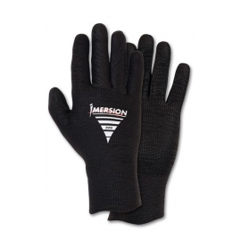 Gants Imersion Elaskin 5mm