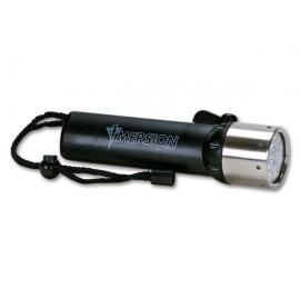 Lampe étanche Imersion LED