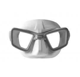 Masque Omer UP-M1W