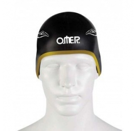 Bonnet de natation Omer Pelizzari UP-SC1