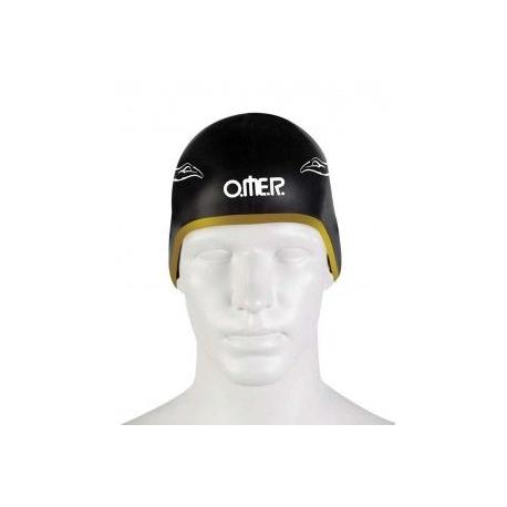 Bonnet de natation Omer Pelizzari UP-SC1