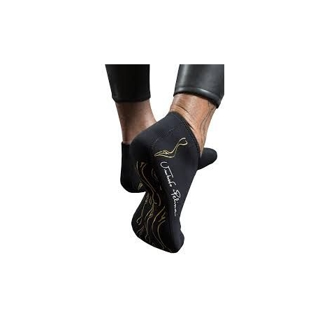 Chaussons Omer Pelizzari UP-N1 1.5mm