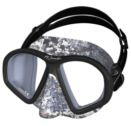 Masque Dessault Element Camo
