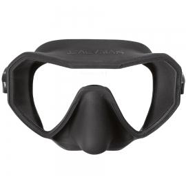 Masque Salvimar Neo