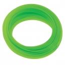 Mono fil Salvimar Acid Green Ø 1.5mm