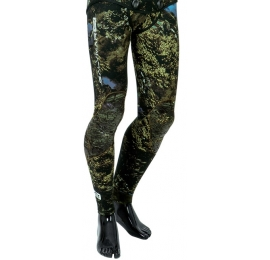 Pantalon Salvimar Blend Camo 5.5mm