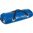 Sac Salvimar Dry Big 100