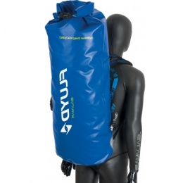 Sac étanche Salvimar Dry Back Pack